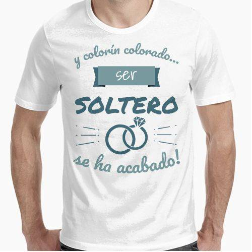 https://media1.positivos.com/90654-thickbox/colorin-colorado-ser-soltero-se-ha-acabado-2.jpg