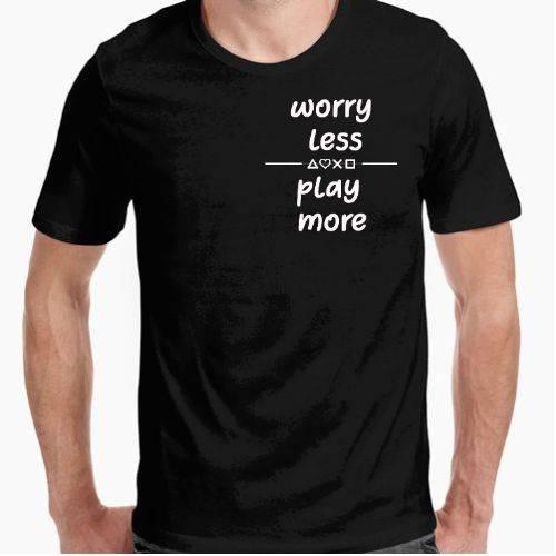 https://media1.positivos.com/92418-thickbox/worry-less.jpg