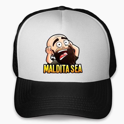 https://media2.positivos.com/93084-thickbox/gorra-maldita-sea.jpg