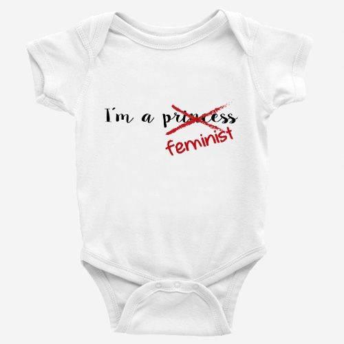 https://media1.positivos.com/98070-thickbox/princess-feminist.jpg