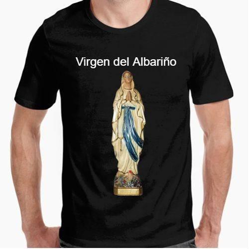 https://media2.positivos.com/98343-thickbox/camiseta-virgen-del-albarino.jpg
