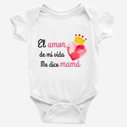 https://media2.positivos.com/99395-thickbox/el-amor-de-mi-vida-me-dice-mama-body.jpg