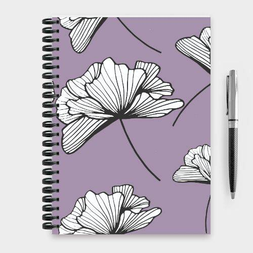 https://media3.positivos.com/99851-thickbox/cuaderno-original-estampado-flor-fondo-rosa.jpg