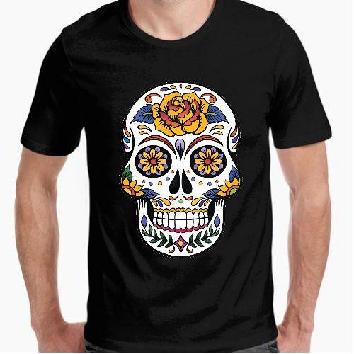 https://media1.positivos.com/99859-thickbox/calavera-mexico.jpg