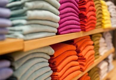 7 artículos de merchandising para eventos