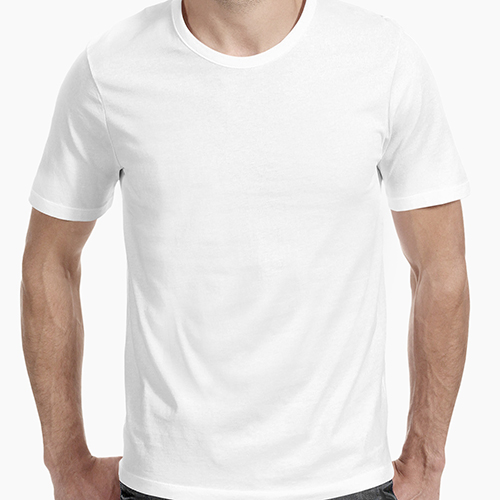 huge discount detailed images high fashion Camisetas Personalizadas